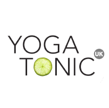 Yoga and Mindful Tonic