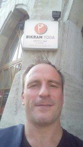 Tim Budapest