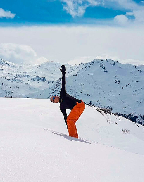 Get Fit for Skiing Copy